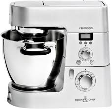 cuisine kenwood cooking chef souq kenwood km080 cooking chef kitchen machine kuwait