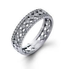 platinum rings women images Platinum womens rings platinum wedding rings for women platinum jpg