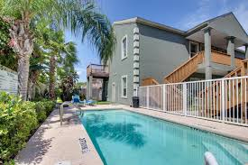 Sea Island Cottage Rentals by South Padre Island Rentals Beach Homes U0026 Condos Seaside Services