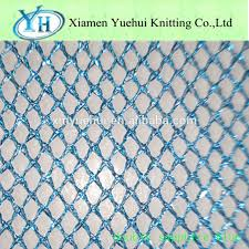 Outdoor Furniture Fabric Mesh by Outdoor Cushion Mesh Fabric Outdoor Cushion Mesh Fabric Suppliers