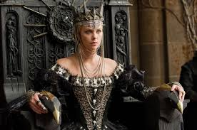 queen film details the details in collen atwood s costumes made the film worth seeing