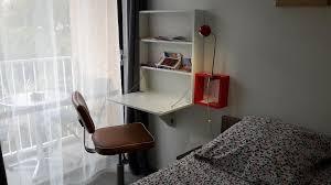 chambre chez l habitant toulouse chambre avec entrée libre et salle de bain privée colomiers
