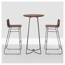 table haute ronde cuisine table haute ronde de jardin idées décoration intérieure farik us