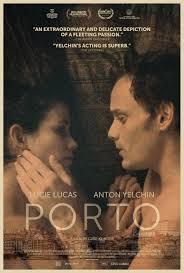 porto extra large movie poster image imp awards