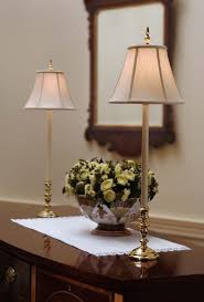 lamps u0026 lighting buffet lamps for your room lighting ideas