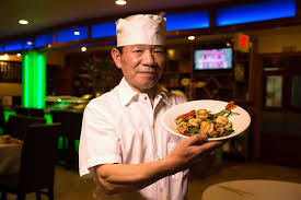 chef of cuisine review chef wang sichuan cuisine in hyde park the