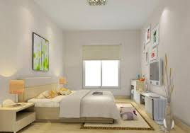 bedroom layouts graphicdesigns co