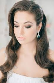 best 25 vintage wedding hairstyles ideas on pinterest vintage