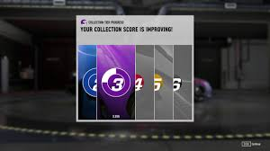 hoonigan racing logo how to get your hoonigan cars for free in forza motorsport 7