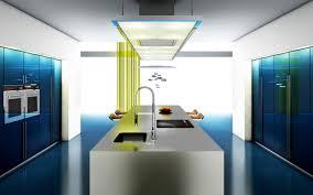 Modern Kitchen Design Ideas by 10 Best Modern Kitchen Design Ideas For 2016 Homeib