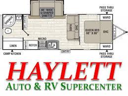 si e auto age haylett auto and rv supercenter coldwater mi rv sales michigan