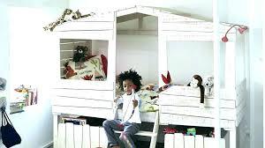 chambre enfant alinea chambre enfant alinea cheap lit armoire chambre bebe alinea