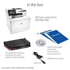amazon black friday not impressive amazon com hp laserjet pro m477fdn multifunction color laser