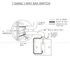 crabtree 2 way light switch wiring diagram the best wiring