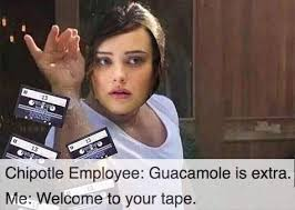 Welcome Meme - welcome to your tape meme is offensive