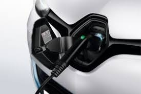 build your own ev charging station build your own electric vehicle a great wordpress com site