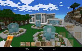 cool houses cool houses to build in minecraft pe cabinet sickchickchic com