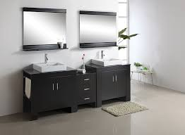 15 cheap bathroom vanity electrohome info
