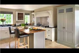 your kitchen design harvey jones kitchens original kitchens from harvey jones kitchens