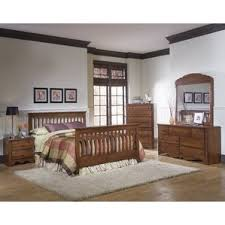 Amazing Bedroom Set Design Furniture Ideas Home Decorating Ideas - Bedroom set design furniture