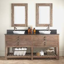 Decorate Bathroom Mirror - bathroom awesome how to frame bathroom mirror decorating ideas