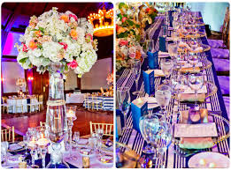 whimsical nautical themed hotel del coronado wedding 2 san