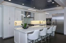 intracoastal boca raton fl u2013 kitchen renovation panache design