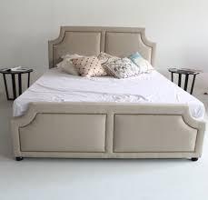 100 home design mattress pad terry mattress protector