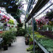 home depot black friday deals at kapolei the home depot 14 photos u0026 33 reviews nurseries u0026 gardening
