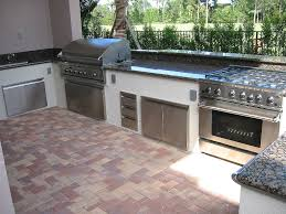 Outdoor Barbecue Kitchen Designs Picture 6 Of 36 Summer Kitchen Design Best Of Outdoor Barbecue
