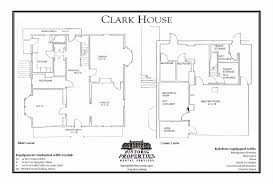 round homes floor plans 50 awesome round homes floor plans house plans design 2018