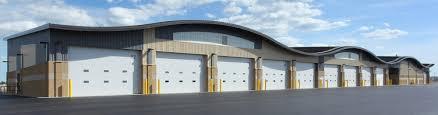 Overhead Garage Door Services by Commercial Garage And Overhead Door Repair Spokane And Coeur D U0027alene