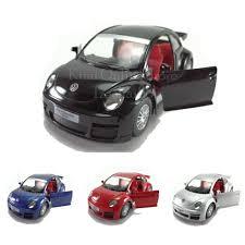 blue volkswagen beetle kinsmart diecast car 1 32 volkswage end 2 11 2020 11 45 am