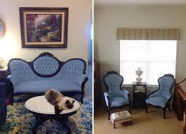 Upholstery St Louis Mo Home Keepsakesupholstery Com