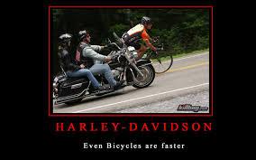 Motorcycle Meme - memes indian motorcycle forum