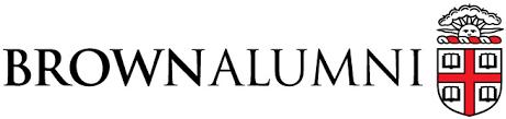 of alumni search brunonia the brown alumni association