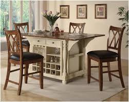 kitchen island table combo reliefworkersmassage com