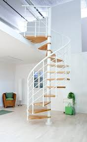 48 best spiral staircases images on pinterest spiral staircases