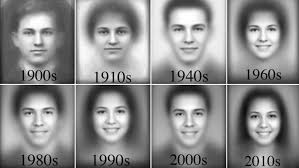 search high school yearbooks the evolution of smiles in yearbook photos 100 years