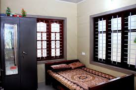 traditional kerala home interiors kerala traditional low cost home design 643 sq ft