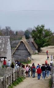 plymouth massachusetts thanksgiving 253 best plimouth plantation images on pinterest plymouth