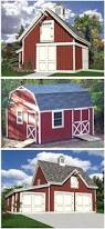 Barn Building Plans Barn Building Plans Download Professional Building Plans For
