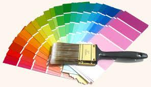 color my world and other designer guidelines u2026 creek ventures llc