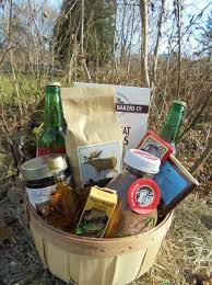 vermont gift baskets gift baskets vermont country gift baskets www