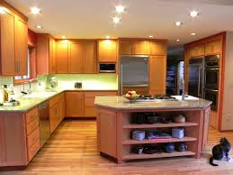 Cost Of Refacing Kitchen Cabinets by Kitchen Cabinet Refacing Costs Sears Cabinet Refacing Kitchen