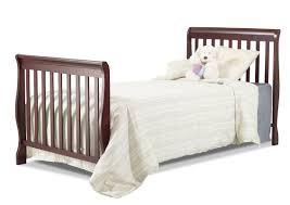 Davinci Mini Crib Mattress by Sorelle Newport 2 In 1 Convertible Mini Crib U0026 Changer U0026 Reviews