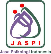 lowongan kerja desain solo lowongan kerja di lembaga jasa psikologi indonesia solo desain