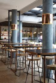 food court design pinterest 113 best food court images on pinterest catering food court and