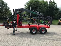 Angebote F K Hen Topagrar Landtechnik