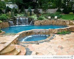 cool pool ideas 15 great small swimming pools ideas cool pool party ideas best